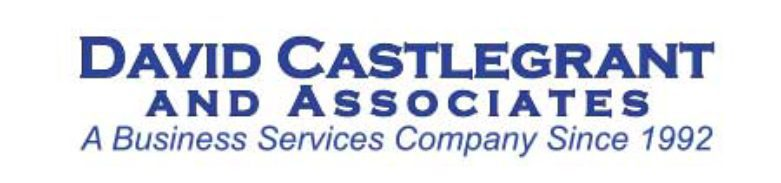 David Castlegrant and Associates