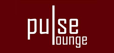 pulse_lounge